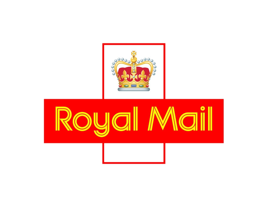Tracking With Royal Mail Magento Shipping Extensions