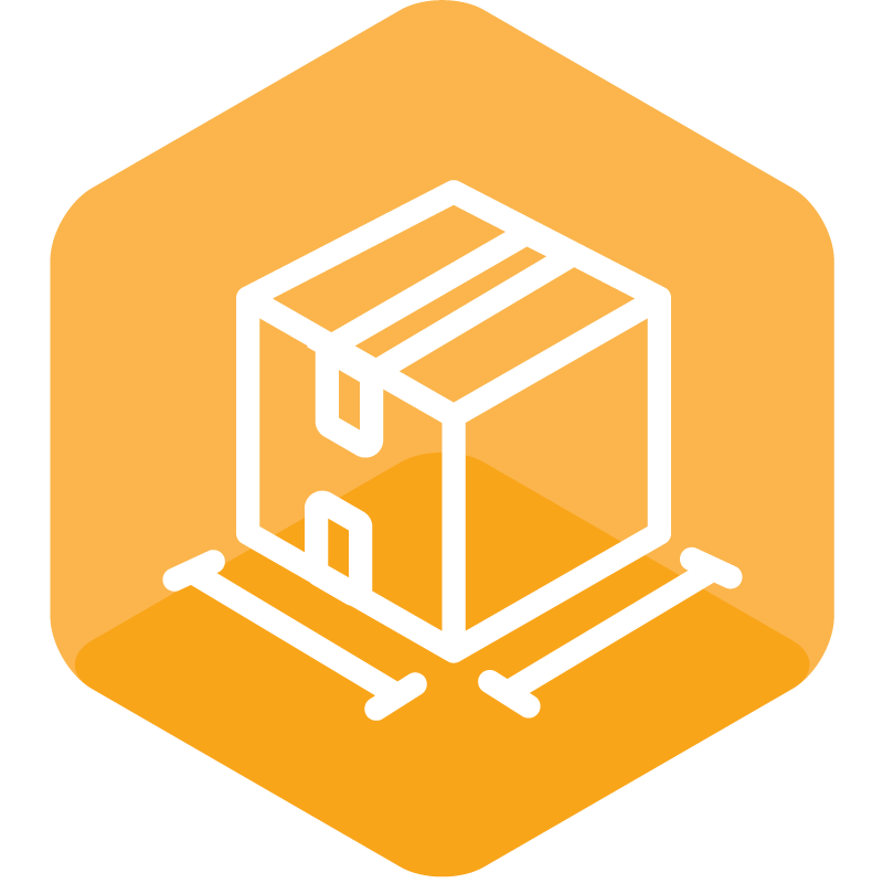 Dimensional Shipping for Magento