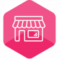Add Multiple Stores and Locations