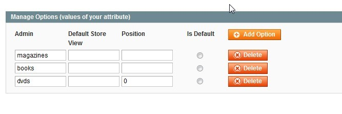Create values for cross tier id