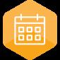 UPS Shipping Calendar