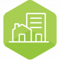 Residential Commercial Selector