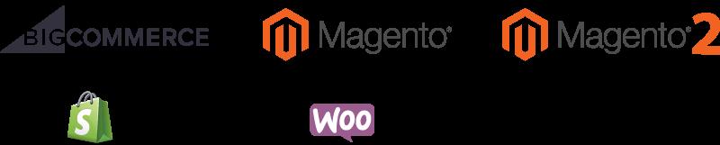 Platform Integrations