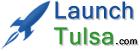 Tulsa Design logo