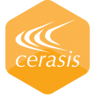 Cerasis Freight