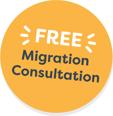 Free Migration Consultation To ShipperHQ